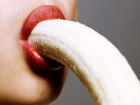 Мифы об оральном сексе
