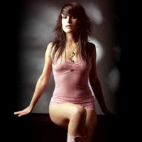Девственность: секреты привлекательности