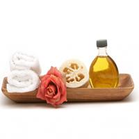Масло для эротического массажа
